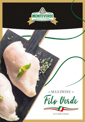 monteverde-selezione-filo-verde
