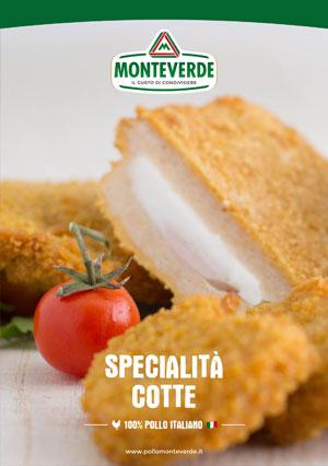 monteverde-specialita-cotte