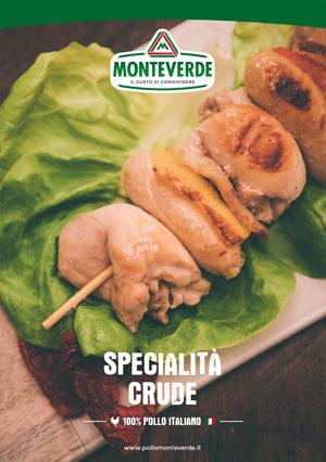monteverde-specialita-crude
