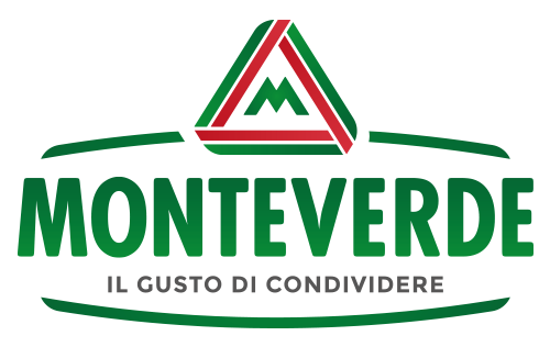 Pollo Monteverde