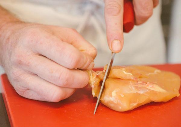 monteverde-tagli-di-carne-02